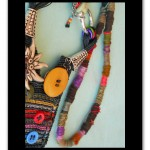 SEP ABS Wrapped Cord by The Beading Yogini