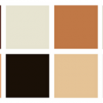 Oct2011ColorPalette-1