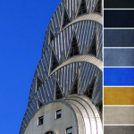 ABS Dec 2011 - Chrysler_Building_palette copy