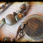 BSBP6BreatheNecklace2 by The Beading Yogini