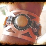 BSBP6ButterBracelet3 by The Beading Yogini