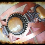 BSBP6ButterBracelet4 by The Beading Yogini
