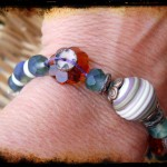 BSBP6RibbedSliderBracelet2 by The Beading Yogini