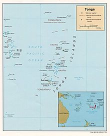 220px-Tonga wikipedia photo