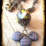 BSBP6FlightNecklace2 by The Beading Yogini