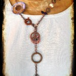 BSBP6PeaceTimeNecklace2 by The Beading Yogini