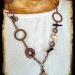 BSBP6Peacetimenecklace1 by The Beading Yogini