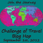 button_sm Challenge of Travel Blog Hop